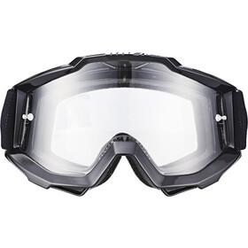 100% Accuri Anti Fog Clear Goggles tornado